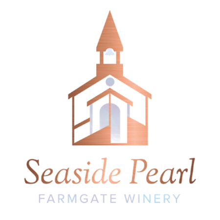 Welcome to Seaside Pearl Winery