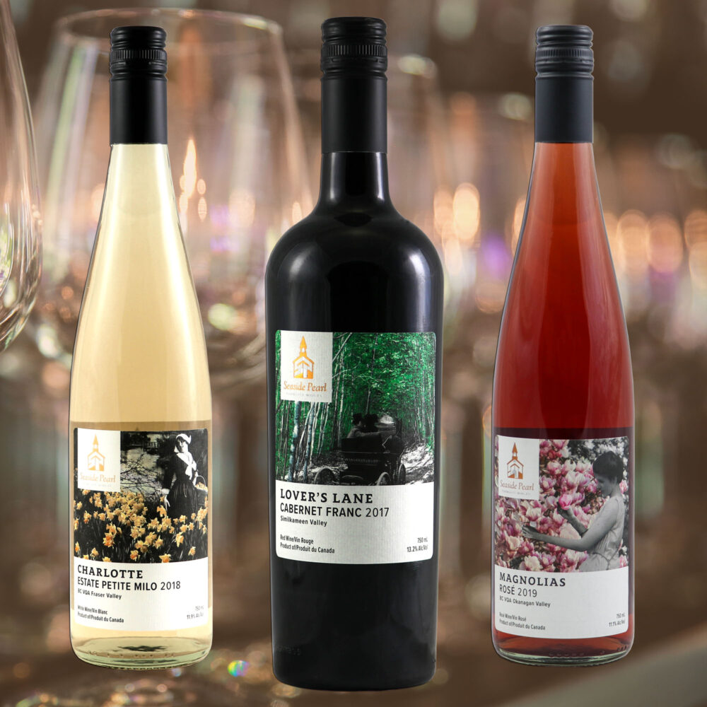 mixed-wine-club