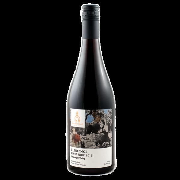 florence-pinot-noir-2018-web