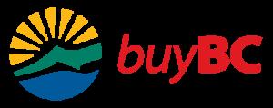 buyBC_Logo-footer
