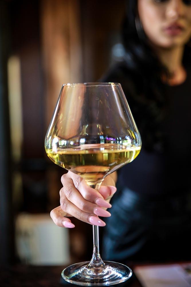 wine-club3