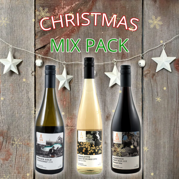 christmas-MIX-pack