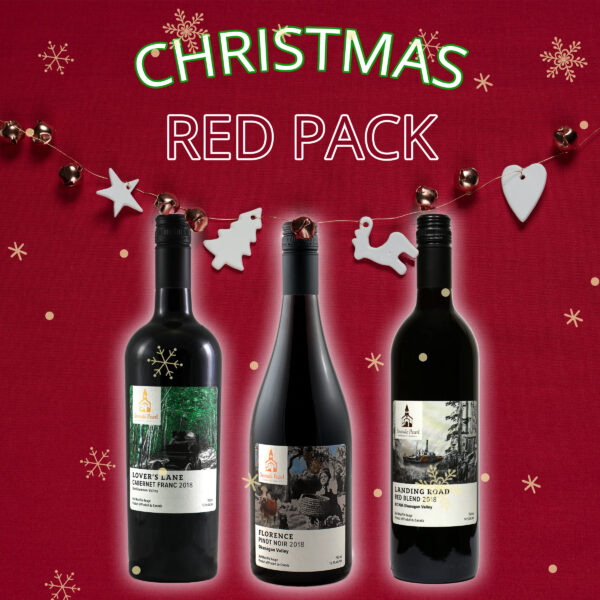 christmas-red-pack