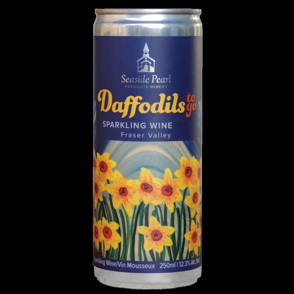 Daffodils to Go-no-vintage-web