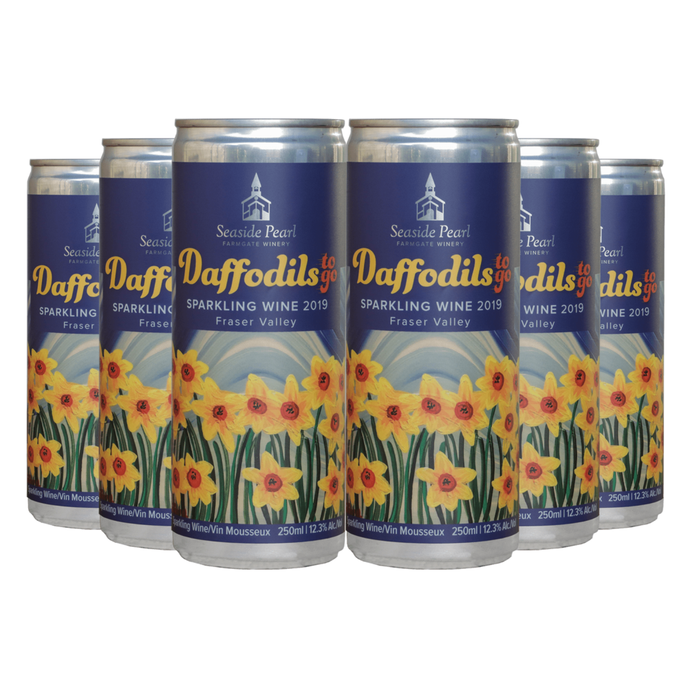 Daffodils to Go-web-6pack