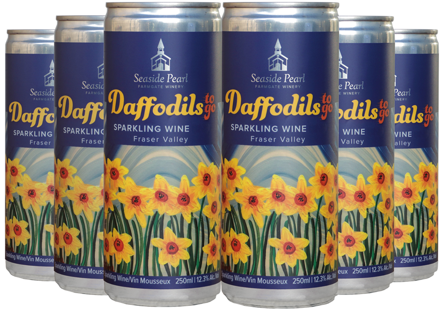 Daffodils to Go-web-6pack-WIDE